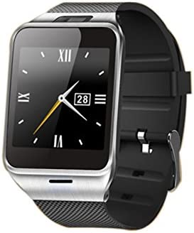Develop? Aplus Smart Bluetooth Watch with 1.3M Camera 1.5