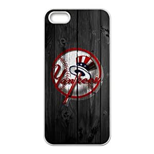 New Style 3471987K986153593 nature birds owls animal world Anime Pop Culture Hard Plastic Iphone 6