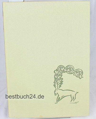 Die Bogumilen: Geschichte, Kunst, Kultur (German Edition)