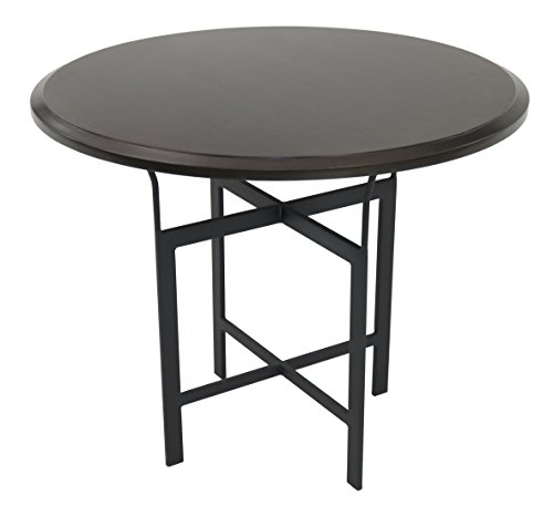 impacterra-dining-table-matte-black-kona