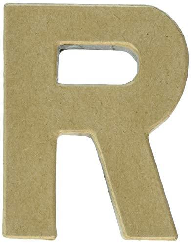 Craft Ped Paper CPLBV0463.R Mache 4