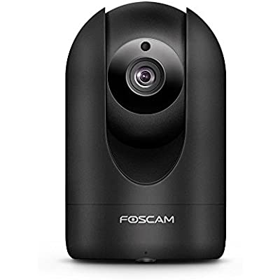 foscam-full-hd-1080p-wifi-ip-camera