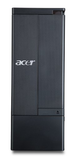 ACER ASPIRE X1430 AMD CHIPSET DRIVERS FOR WINDOWS XP
