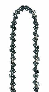 Einhell Ersatzkette 40 cm (57 T) für Elektro-Kettensägen
