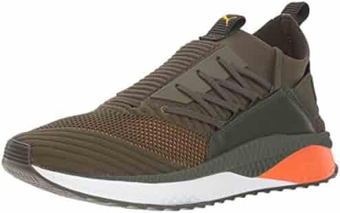 b8b5fb1ff3e811 Shopping Slip-On   Pull-On - PUMA - Fashion Sneakers - Shoes - Men ...