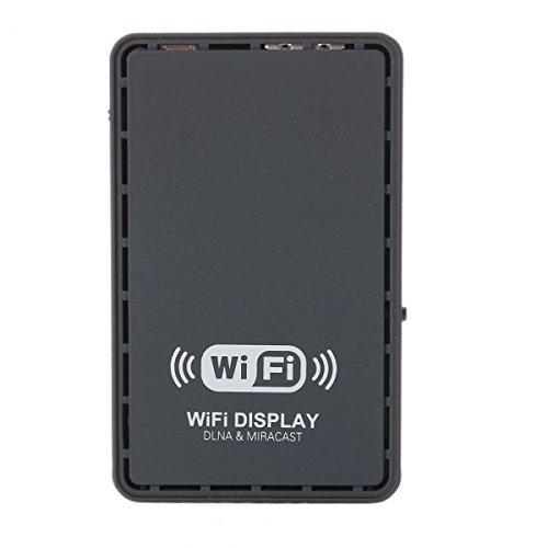 wifi display sharer - 1