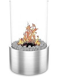 Shop Amazon.com   Gel-Fuel Fireplaces
