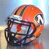 East Lake North Rangers 2012- Ohio High School Football MINI Helmet
