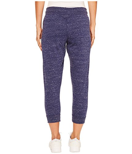 sail Donna Pantalone Binary Vntg Gym W Nike Cpri Nsw Blue 6qzpSYz