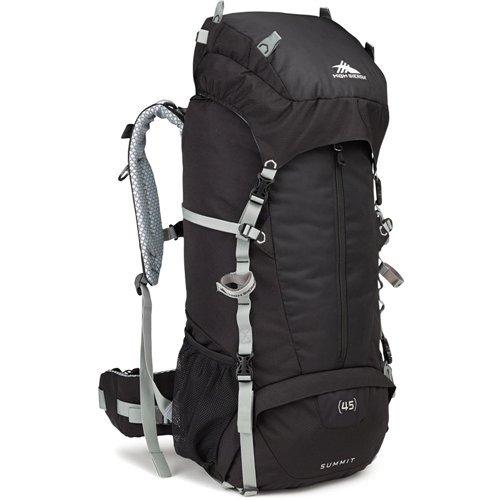 6b261935023 High Sierra Summit 45 Backpacking Pack