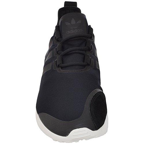 adidas - Chaussure ZX Flux ADV Verve - Core Black - 41 1/3