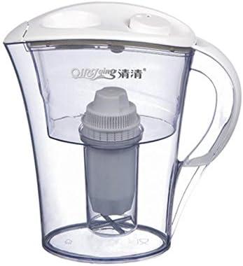 Purificador de agua hogar directo potable taza de purificación de ...
