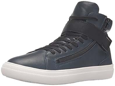 Amazon.com | Aldo Menu0026#39;s Maureo Fashion Sneaker | Fashion ...