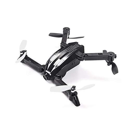 Drone De Bolsillo Pequeño, RC Quadcopter Plegable, Mantenimiento ...
