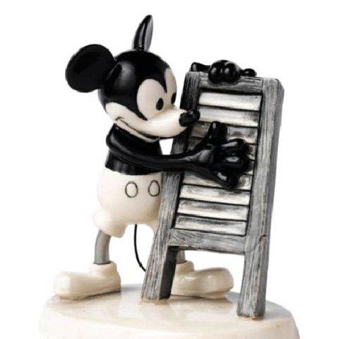 royal doulton mickey mouse - 5