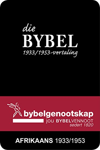 Bybel afrikaans bible for windows 10 free download and.