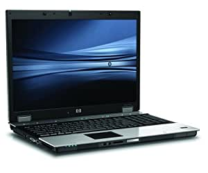 HP EliteBook 8730w Mobile Workstation, 2260 MHz, Intel Core 2 Duo, P8400, 1066 MHz, Intel PM45 Express, 3 MB