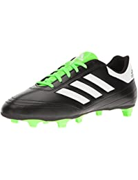 Performance Men's Goletto VI FG Soccer Shoe