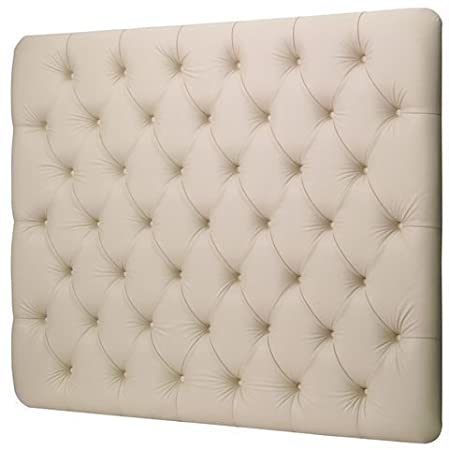 Mattress Single Double King Luxury FREE DELIVERY 3ft 4ft 4ft6 5ft Kerri