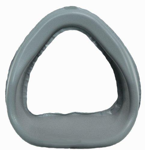 FlexiFitTM 407 Seal Foam Cushion