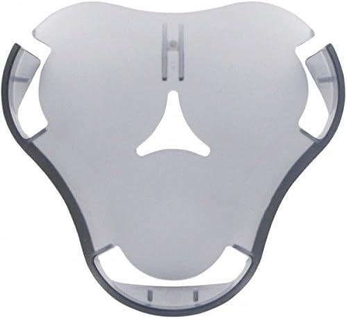 Philips Norelco Protecting Cap Accesorios de baño para hombres ...
