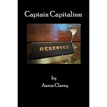 Captain Capitalism - Reserved