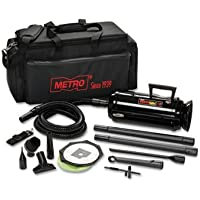 MEVMDV3TCA - Metro Vac 2 Speed Toner Vacuum/Blower