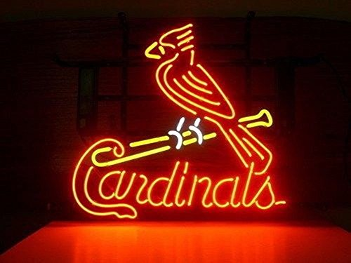 Neon Signs St Louis (Urby™ 18