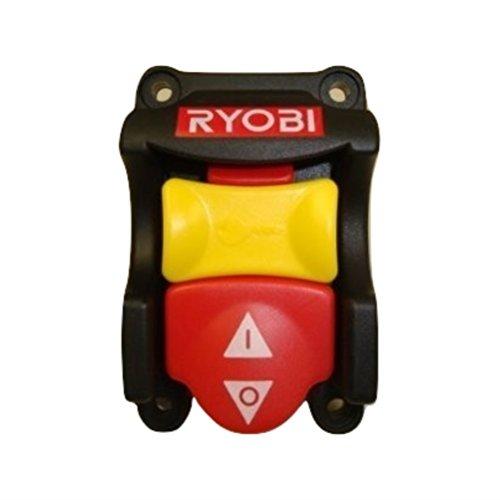 ryobi table saws - 4