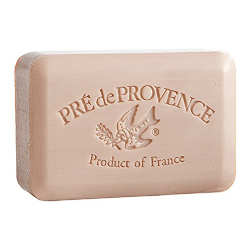 Pre Provence Patchouli Butter Enriched product image