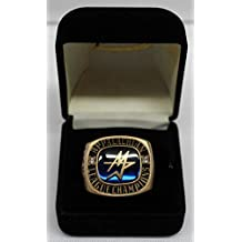 1999 MARTINSVILLE ROOKIE LEAGUE RING ASTROS CHAMPIONSHIP EXECUTIVE RING 10kt