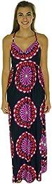 Amazon.com: INC International Concepts - Dresses / Clothing ...