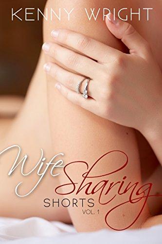 Wife-Sharing-Shorts-Vol-1