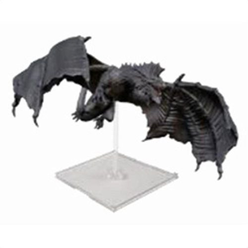 d and d attack wing silver dragon - 3