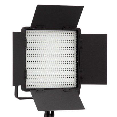 Fancierstudio CN600SA lighting Lighting Cn600sa