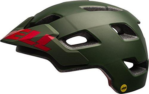 Bell-Stoker-MIPS-Equipped-Helmet-Matte-Grenade-L