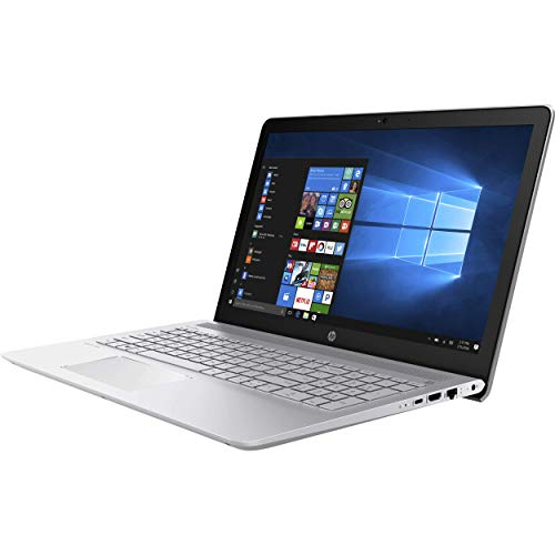 DRIVERS: HP G60T-200 CTO NOTEBOOK LITE-ON WEB CAMERA