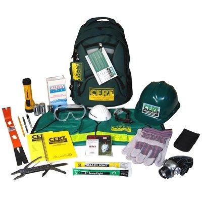 nexis-preparedness-systems-ct-522-cert-level-3-backpack-kit