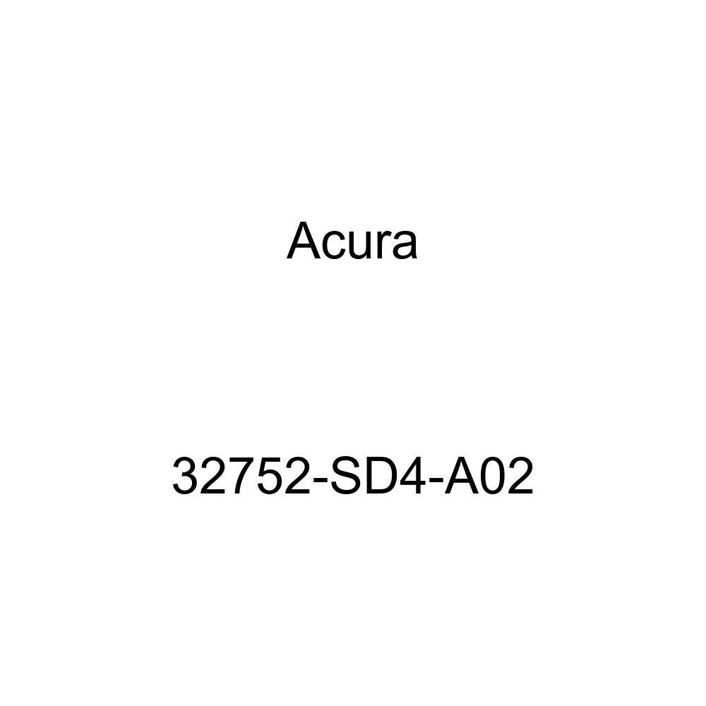Genuine Acura 32752-SD4-A02 Door Wire Harness