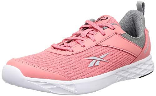Reebok Women's Tempo Weave Runner Lp Running Shoes Price & Reviews