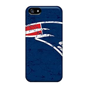 New Fashion Cases Covers For Iphone 5/5s(rco8933zMKw)