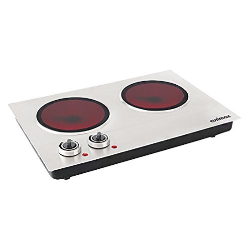 Infrared Countertop Temperature CMIP C180 Stainless product image