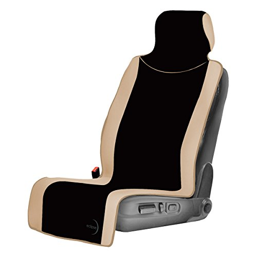 compare price removable car seat cover on. Black Bedroom Furniture Sets. Home Design Ideas