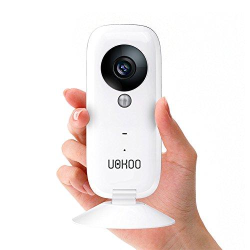 Wireless UOKOO Security Surveillance I2 product image