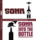 Somm / Somm: Into the Bottle (Two Movie Combo Pack) [Blu-ray]