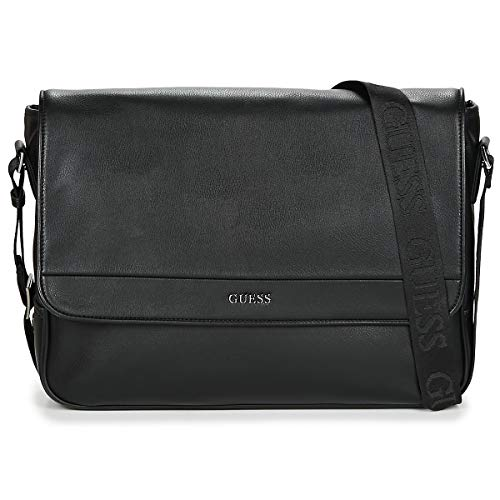 Messenger Black Black Guess City Black Messenger Guess Messenger Guess City City B1wqRA