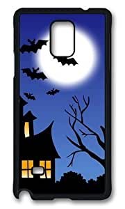Adorable Happy Halloween Pumpkin 9 Hard Case Protective Shell Cell Phone For Case Samsung Galaxy S3 I9300 Cover