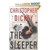 The Sleeper, Eileen Dewhurst, 0385246188