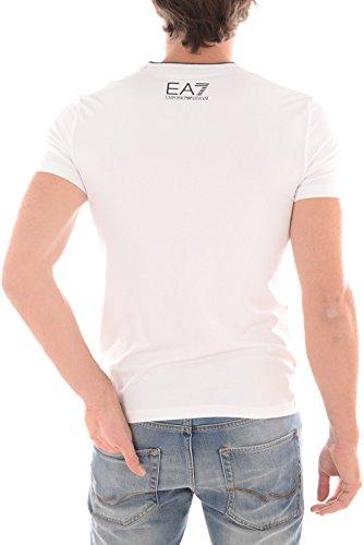 Emporio Armani  Herren T-Shirt