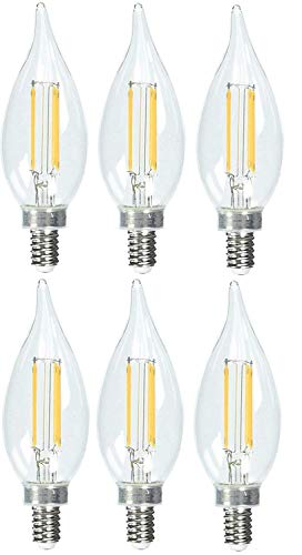 feit 40 watt light bulbs - 3